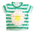 products/Markhor_GREEN_Girls_T-Shirt.png