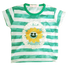 products/Markhor_Green_Girls_T-Shirt_3fa8fd82-05d8-4cf2-824d-5b384aecb68a.png