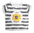 products/Markhor_Grey_Girls_T-Shirt.png