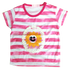 products/Markhor_Pink_Girls_T-Shirt.png