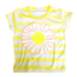 products/Markhor_Yellow_Girls_T-Shirt.png