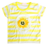 products/Markhor_Yellow_Girls_T-Shirt_ef41ce62-94b9-4c09-97f1-6fb0107cf942.png