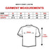 products/Men_s_T-shirt_LEVI_S_Size_Chart_1024x1024_c4c86f88-2a0d-48fb-9b0f-3955417be462.jpg