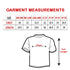 products/NEXTT-SHIRTSIZECHART.jpg