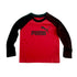 GIRL'S PARTY T-SHIRT|PUMA-(3Y-6Y)