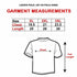products/Size_Chart_T-Shirt_2.jpg