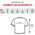 products/Size_Chart_T-Shirt.jpg