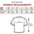 products/Size_Chart_T-Shirt_copy_1024x1024_1024x1024_1024x1024_1024x1024_0aa1b911-c62c-4a31-9150-7819a48620fb.jpg
