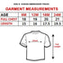 products/Size_Chart_T-Shirt_copy_480x480_07b24c06-0667-488d-9b20-009b778c353b.jpg
