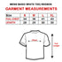 products/Size_Chart_T-Shirt_copy_8db5e529-585e-4c20-afd4-a3aee0fe7da4.jpg