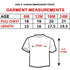 products/Size_Chart_T-Shirt_copy_e6a8aee0-df7a-4617-861b-b72649751f70.jpg