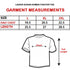 products/Size_Chart_T-Shirt_f32bc9cd-ec2d-4518-b525-1ee2dccdce12.jpg