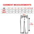 products/Size_Chart_Trouser_32f4e956-fa44-461b-b808-990d0269be16.jpg