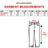 products/Size_Chart_Trouser_copy_d6103271-d9ba-4a26-aeb6-3dcee31b8eab.jpg