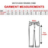 products/Size_Chart_Trouser_copy_grande_27bb289c-3692-4858-bc3f-f05c94c67eab.jpg