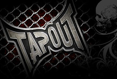 MEN'S HEAVY JERSEY TAPOUT