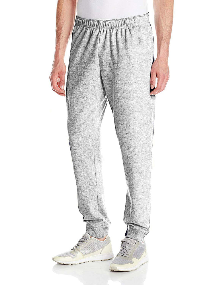 MEN'S KNITTED JOGGER  | US POLO ASSN