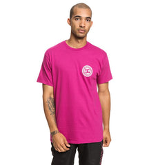 MEN'S ATHLETIC 1994 T-SHIRT| DCSHOE