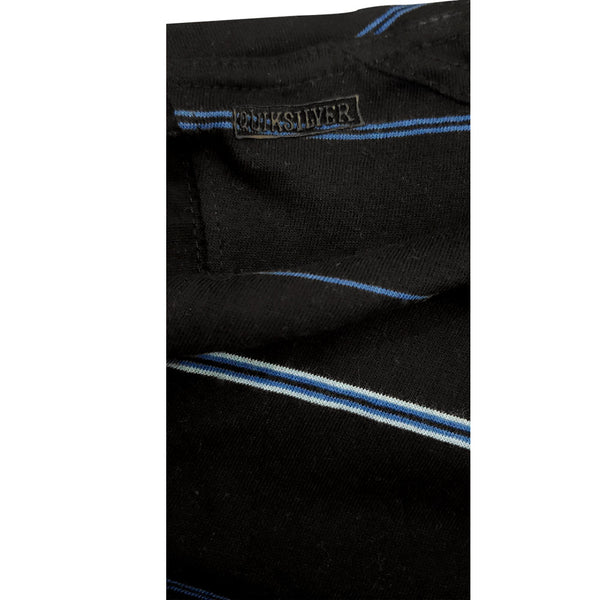 MEN'S GIRDWOOD POLO | QUICK SILVER