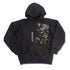 MEN'S RL LION  HOOD | RALPH LAUREN