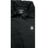 products/black_logo_polo_1.jpg