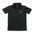 BOY'S PERFORMANCE SPORTS POLO |REEBOK-(8Y-20Y)