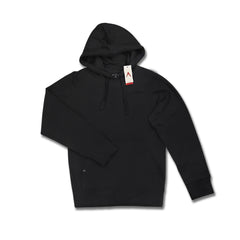 MEN'S PULLOVER HOOD | ANTIGUA