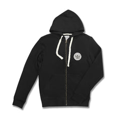 MEN'S ZIPPER HOOD | BILLABONG