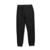 MEN'S FLEECE TROUSER | PUMA