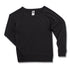 products/blackrusselsweatshirts1.jpg