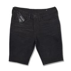 MEN'S CLASSIC SHORTS | BUFFALO