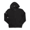 BOY'S STADIUM HOOD | SOC