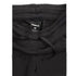 products/blacktrouser2.jpg