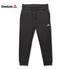 GIRL'S FLEECE LOGO TROUSER | REEBOK-(6Y-16Y)