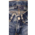 products/blue_jeans_2.jpg