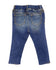 products/blue_jeggings_1.jpg