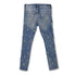 products/blue_star_jeans_1.jpg