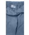 products/blue_trouser_4.jpg