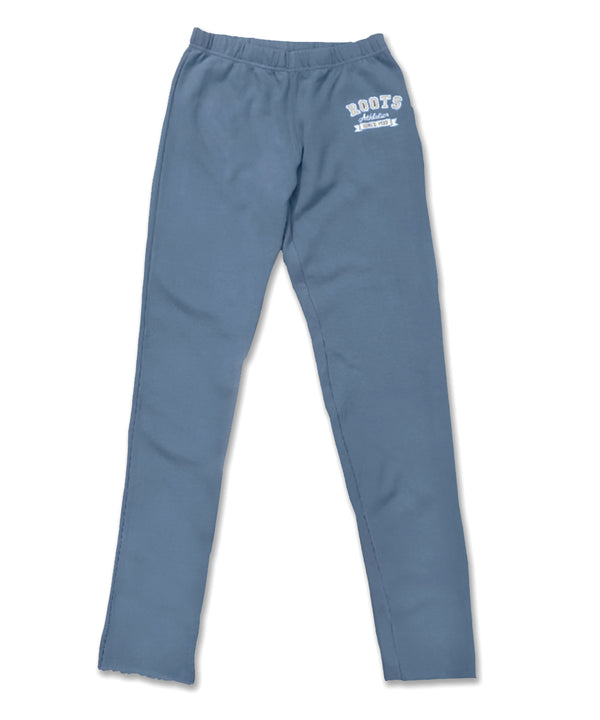 MEN'S FLEECE TROUSER | ROOTS
