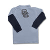 BOY'S BASKETBALL POLO | GP-(4Y-13Y)