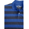 MEN'S DAPPER POLO | ON