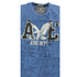 products/blueeagletee1.jpg