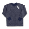 BOY'S BLUE DOT T-SHIRT | GP-(2Y-16Y)