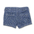 products/blueheartshorts1.jpg