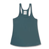 LADIES TANK TOPS | KIRRA