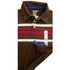 products/brown_polo_2.jpg