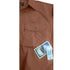products/brown_shirt_1_a1fa432e-8912-4192-8353-42142094913d.jpg