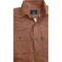products/brown_shirt_2_4134919f-2cb6-4377-b625-f73ad407c02e.jpg