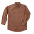 products/brown_shirt_a.jpg