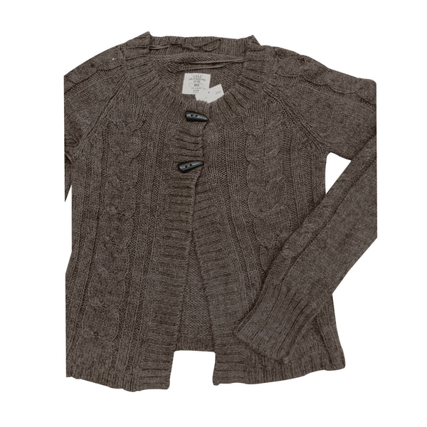 LADIES CARDIGAN | H&M
